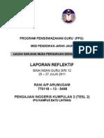 62073629 Refleksi Kendiri Big Rani Arumugam