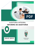 PORTADA AUDITORIA INTEGRAL.docx