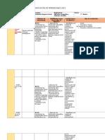 Planificacion 7mo. 2015 1ra Unidad Corregida