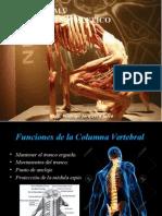 Esqueletico 2