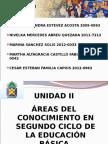 EXPOSICION SABADO 11-7-2015.ppt