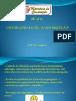 1-Ciencia dos Materiais.pdf