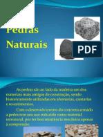 4-Pedras naturais.pdf