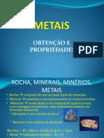 5-Metais e produtos siderúrgicos.pdf