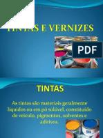 6-Tintas e vernizes.pdf