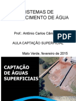 03-Captacao_superficial.ppt