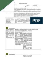Planificacion I Unidad 7°AB 2015