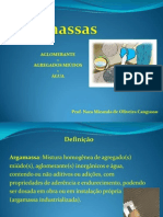 11-Argamassas.pdf