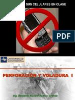 Sem05_Perforacion y Voladura I-2.pdf