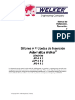 MANUAL ESPAÑOL PROBETA AIP-2F.pdf
