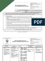 Caracterizacion Proceso Evaluar