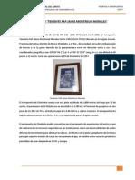 TRABAJO UNIDAD III - PUERTOS.pdf
