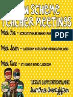 nst meetings t3
