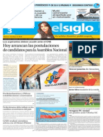 Edición Impresa 03-08-2015