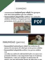 Acciones del parasito sobre el hospedero.pptx