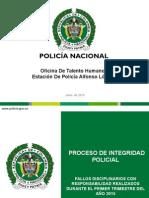 Copia de Presentación Decreto 1800 Original