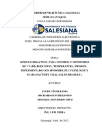 UPS-GT000416.pdf