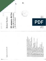 BARTHES_-_Sobre_la_lectura.pdf