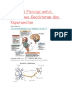 Anatomi Fisiologi untuk Mahasiswa Kedokteran dan Keperawatan.docx