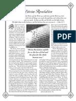 divine-revelation1.pdf