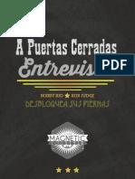 Cerrandopuertas Desbloqueasuspiernas 150714210143 Lva1 App6891