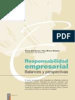 sectores empresariales.pdf