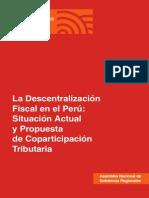 Descentralizacion Fiscal Peru ANGR (1)
