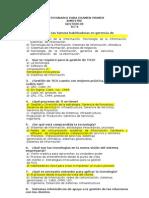 (595664938) Banco preguntas GTICS.docx