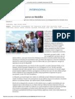 La Escombrera Del Horror en Medellín _ Internacional _ EL PAÍS