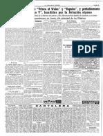 comunicado japonés.pdf