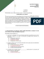 1424380052_930__Examen_Final_MacroI_2014II_Resuelto (1)