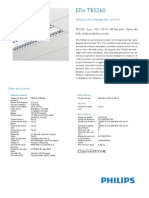 Efix Tbs260 (c)