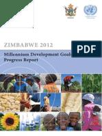 MDGR 2012final draft 8.pdf