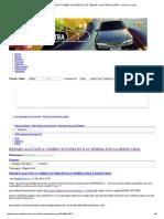 REPARO ALAVANCA CAMBIO AUTOMATICO,(A TEMIDA FOLGA RESOLVIDA) • Clube do Vectra.pdf