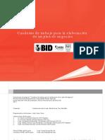 Cuaderno de Trabajo_Plan de Negocios_editable (3)