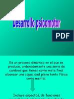 desarrollo_psicomotor2011