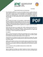 Receptores Del VIH Hernández