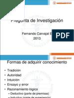preguntadeinvestigacin-140312001128-phpapp01.pdf