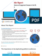 The Global Mobile Report