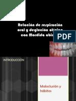 93433067-PPT-Seminario
