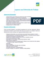 Tips-Entrevista-INTELECTO.pdf