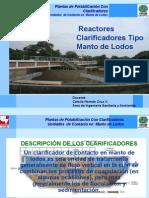 Clarificadores_de_manto_de_Lodos_2012.pdf