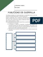 publicidad de guerrilla.docx