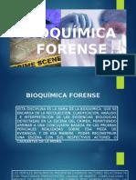 BIOQUIMICA FORENSE.pptx