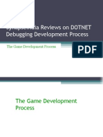 SynapseIndia Reviews on DOTNET Debugging Development Process