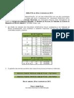 Edital Divulga Resultado Probjetiva Tec Cont Externo