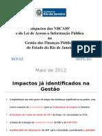 02 - Dr. Renato Villela