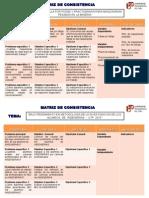 Modelo 4 Metodologia Investogacion Cientifica