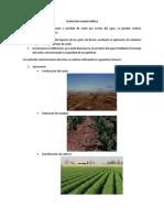 3 Control de Erosión Hídrica