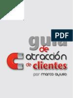 GuiaDeAtraccionDeClientes_5QN